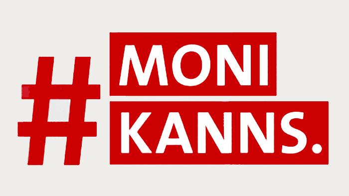 2019 | Moni kann's